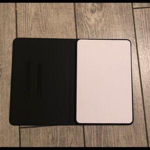 kate spade Accessories - Kate Spade monster eyes iPad mini 4 case